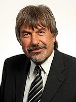 Reinhold Stahl